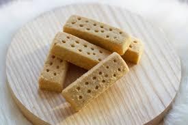 short bread 英國必買伴手禮