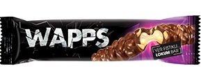 wapps