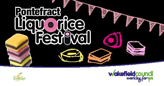 licorice festival