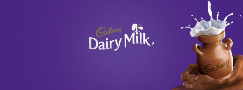 cadbury report done retouched Cadbury publishes a csr report every two years, highlighting all of its csr activities total involvement of top management shows how serious the company is about.