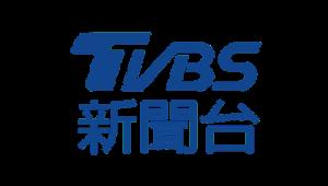 tvbs異國辦公室自助零食櫃無人零食櫃