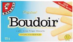 零食嘴大評比 一定要去吃的法國點心!8項解饞美食 _5.Boudoir 夾心酥 -1