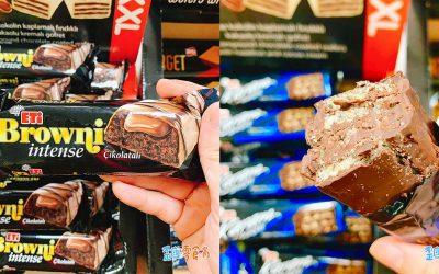 零食排行榜 土耳其必吃 5 大巧克力「棒」平價與美味兼具