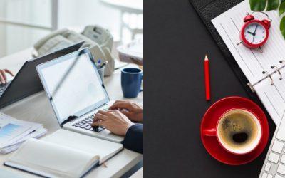 【2020最新】推薦 5 款辦公室咖啡機!讓員工、客戶都滿足的咖啡機在這